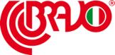 LOGO BRAVO 2015