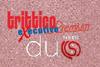 Trittico_Executive_Premium