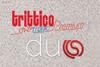Trittico_Startronic_Premium